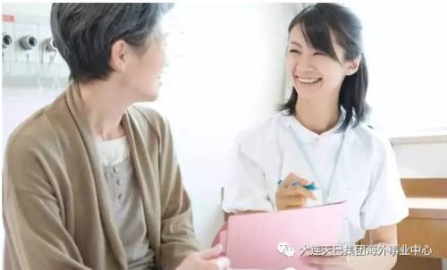 石家庄天使护士学校招生计划
